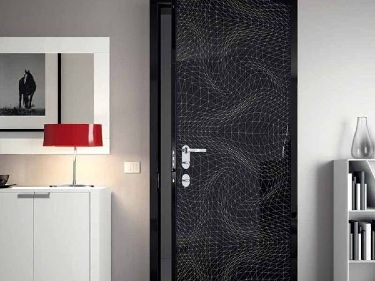 Ide Warna Cat Pintu Dan Jendela Rumah Minimalis Terbaik Warna cat pintu dan jendela yang bagus