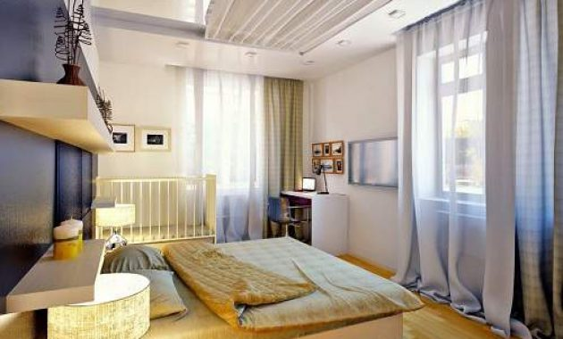 Inspirasi Gambar Ruangan Rumah Minimalis yang Elegan dan Modern