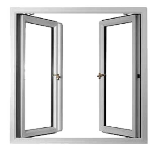 model jendela aluminium rumah minimalis terbaru 2017 model jendela aluminium rumah minimalis