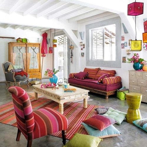 5 desain interior rumah yang cocok diaplikasikan 2