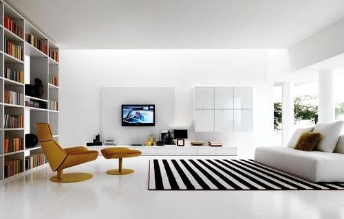 5 desain interior rumah yang cocok diaplikasikan 3