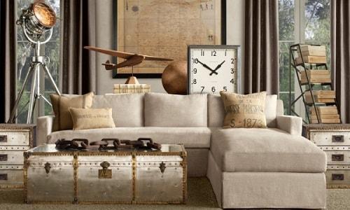 5 desain interior rumah yang cocok diaplikasikan 4