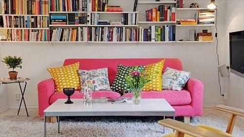 5 desain interior rumah yang cocok diaplikasikan 5