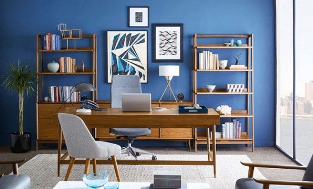5 desain interior rumah yang cocok diaplikasikan