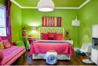 Inspirasi Warna Cat Dalam Rumah Minimalis yang Mewah