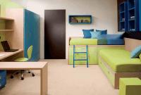 Desain Interior Rumah Minimalis Mungil yang Indah dan Menarik
