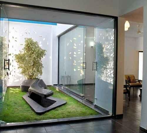 Elemen Gaya Desain Interior Rumah Idaman yang Trend di Tahun 2017