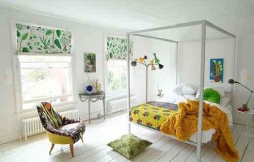 Penerapan Desain Interior Skandinavia Untuk Ruangan yang Lebih EleganPenerapan Desain Interior Skandinavia Untuk Ruangan yang Lebih Elegan