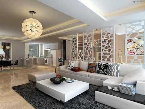100 Desain Rumah Minimalis Sederhana Dan Modern Terbaru Inspirasi Rumah Idaman Interior Rumah Minimalis Eropa