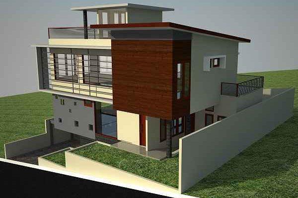 Inspirasi Desain Basement Rumah Minimalis yang Modern