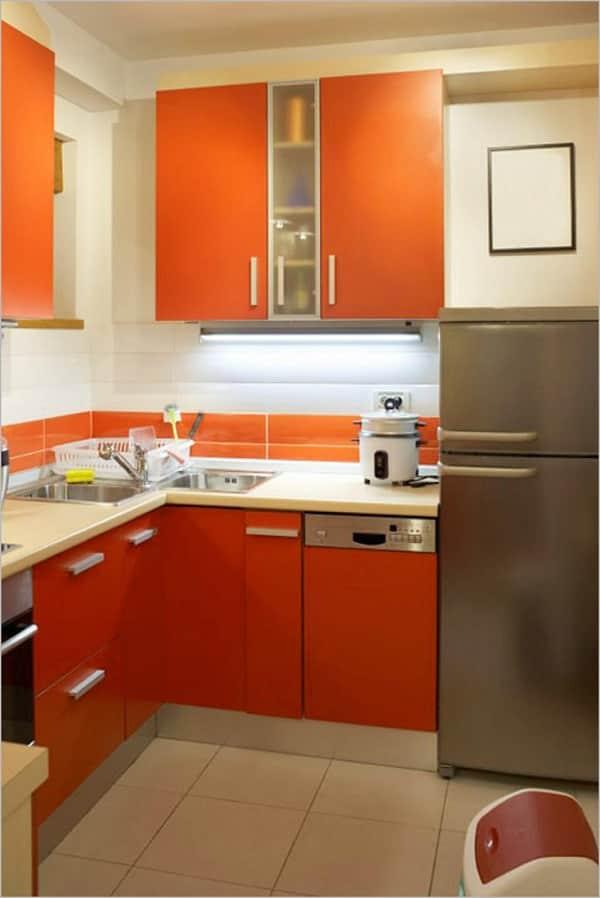 desain interior dapur minimalis type 36desain interior dapur minimalis type 36