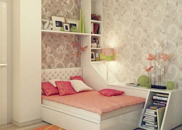 5500 Koleksi Foto Desain Kamar Tidur Yang Ada Kamar Mandi HD Download Gratis