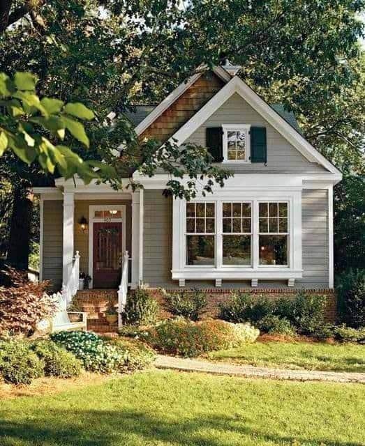 560+ Gambar Rumah Sederhana Jawa Terbaru