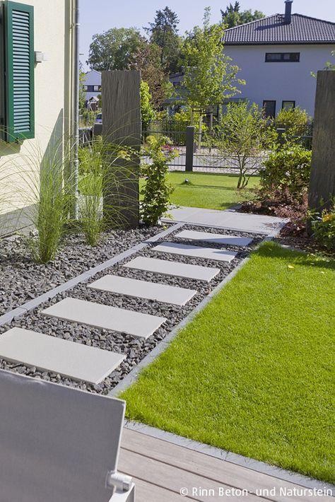 10 Gambar Desain Taman Minimalis Dalam Rumah Untuk Anda