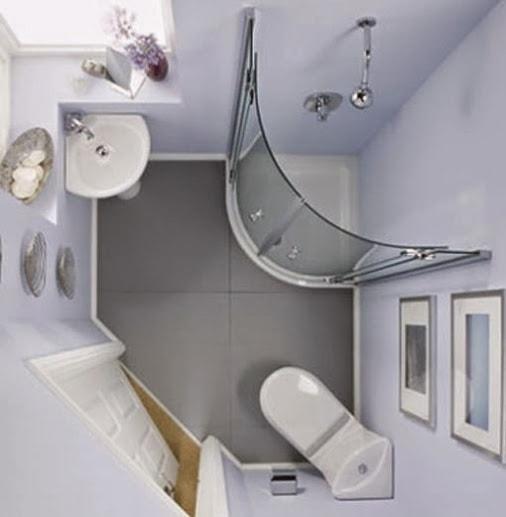 desain kamar mandi ukuran 2x1.5 9 min