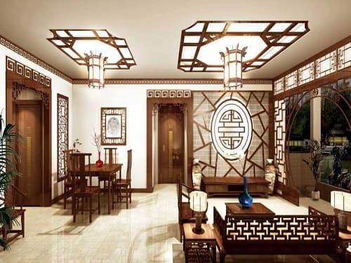 610 Gambar Desain Rumah Korea Tradisional Terbaik Unduh