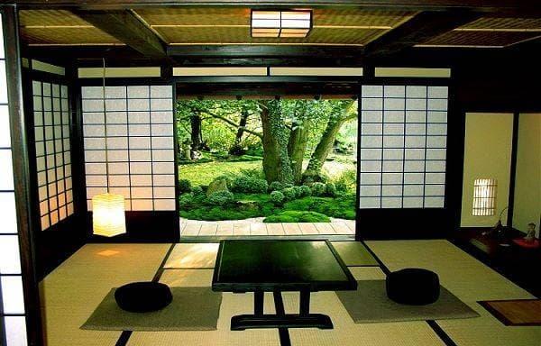 20 Desain Interior Rumah Ala Korea Yang Patut Anda Coba