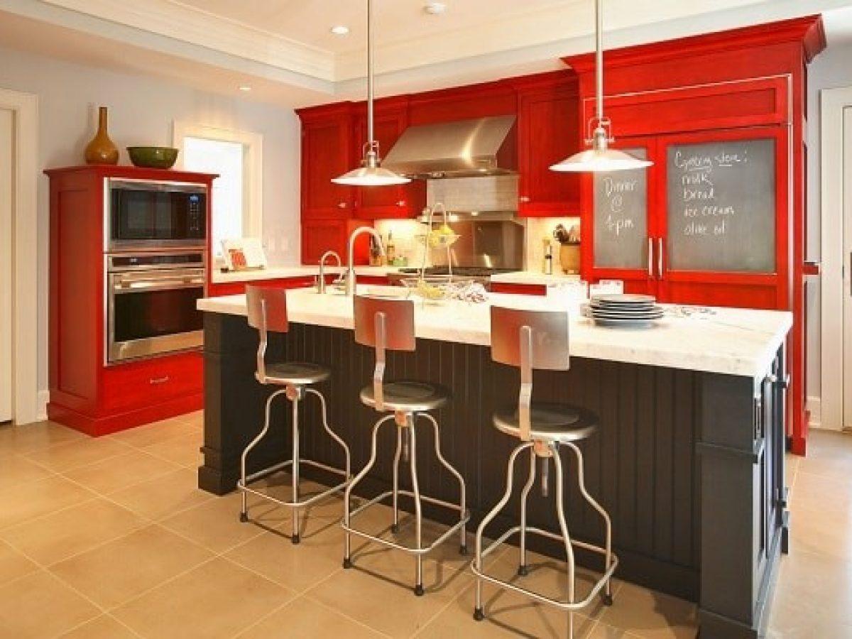 25 Desain Dapur Mini Bar Yang Didesain Untuk Dapur Minimalis