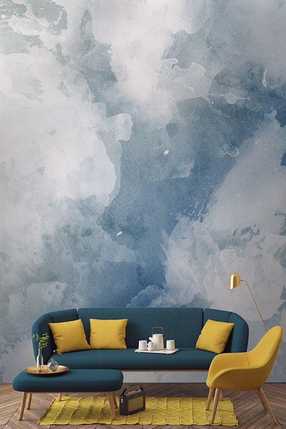 tips-memilih-wallpaper-dinding-rumah-minimalis-yang-penting-diperhatikan