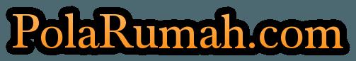Polarumah.com