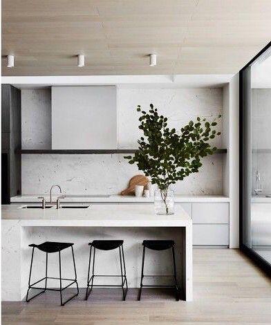 Desain Dapur Minimalis 10