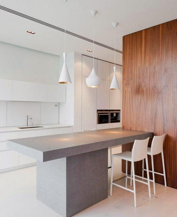 Desain Dapur Minimalis 16