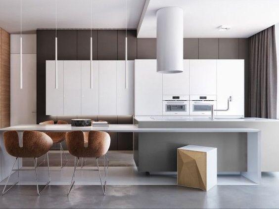 Desain Dapur Minimalis 19