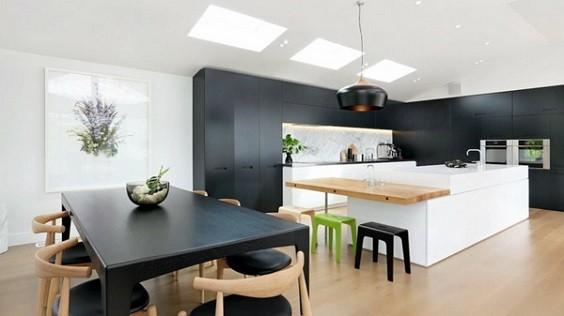 Desain Dapur Minimalis 21
