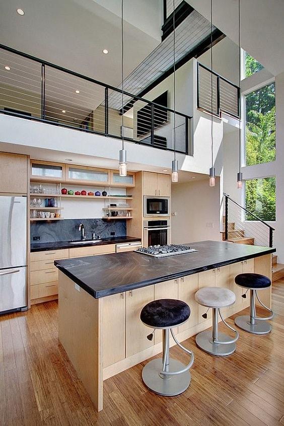 Desain Dapur Minimalis 22-min