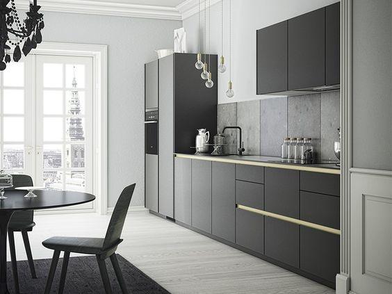 Desain Dapur Minimalis 6