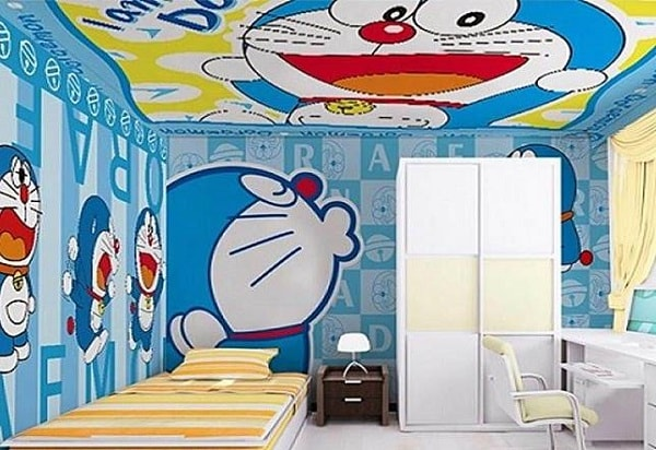 dekorasi kamar doraemon feature-min