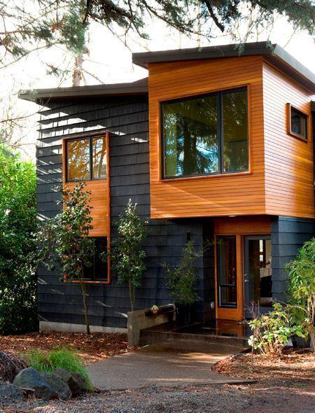 desain rumah modern minimalis 14
