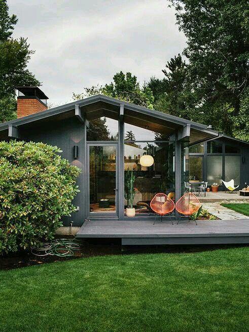 desain rumah minimalis 1 lantai 11