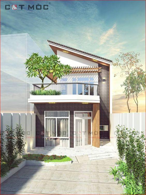 Desain Rumah Minimalis Dengan Halaman Luas 25 inpsirasi terbaru desain rumah minimalis tampak depan