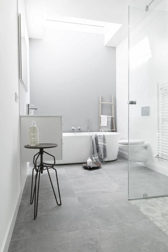 kamar mandi minimalis 10