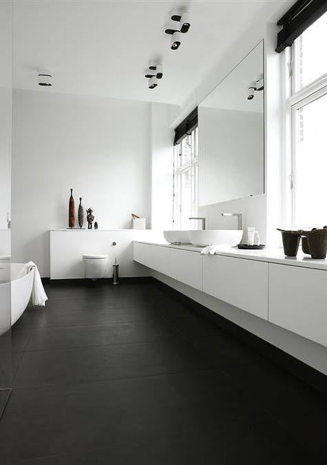 kamar mandi minimalis 11