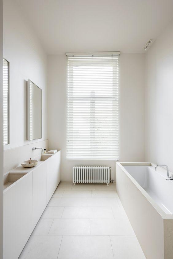 kamar mandi minimalis 12