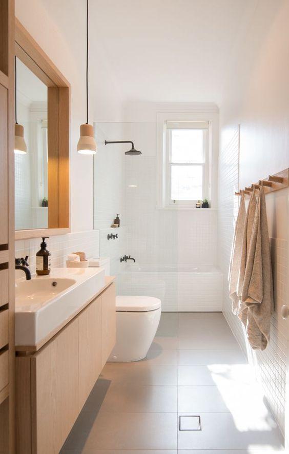 kamar mandi minimalis 13
