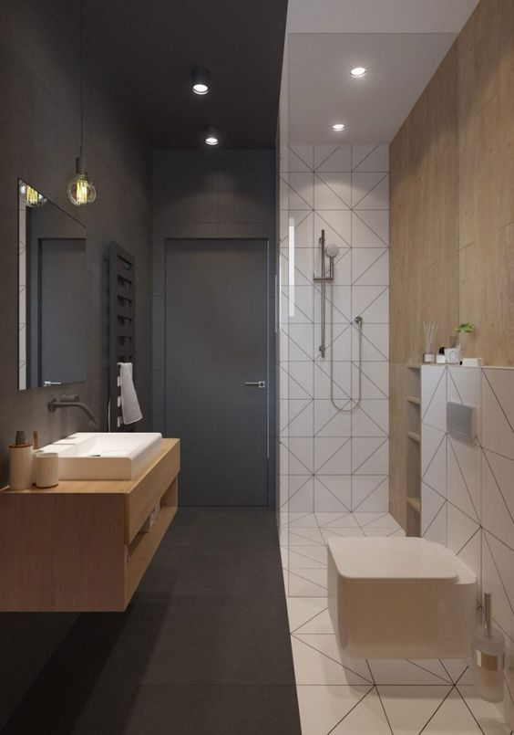 kamar mandi minimalis 14