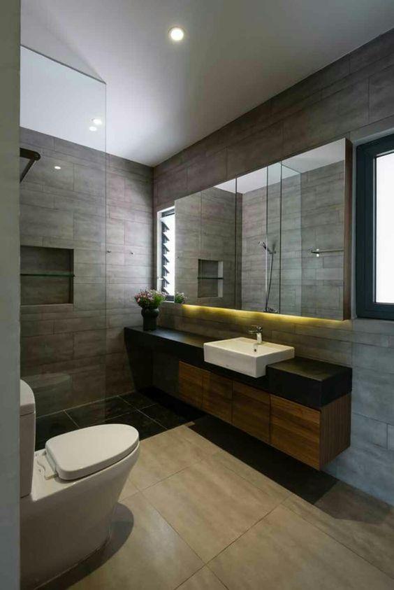 kamar mandi minimalis 15
