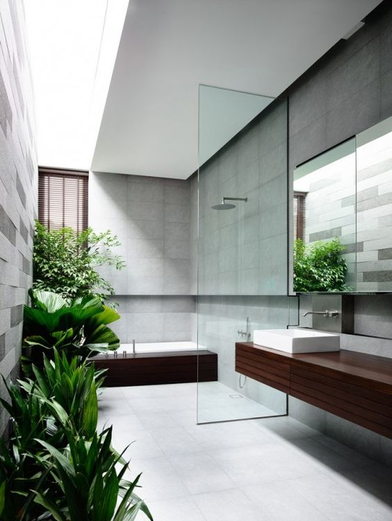 kamar mandi minimalis 16