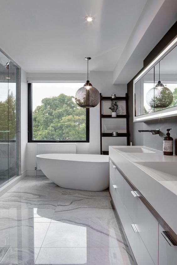 kamar mandi minimalis 17