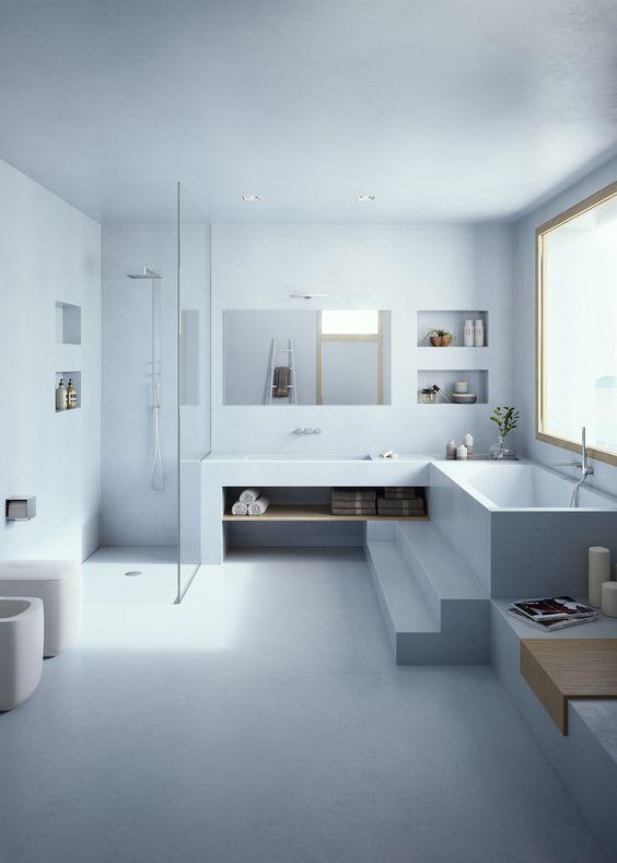 kamar mandi minimalis 18