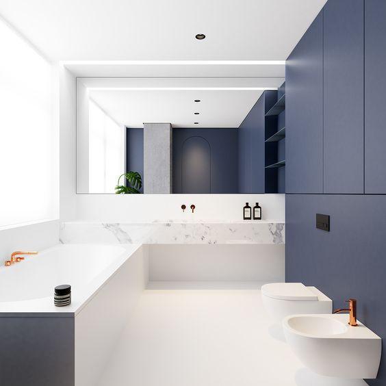 kamar mandi minimalis 19