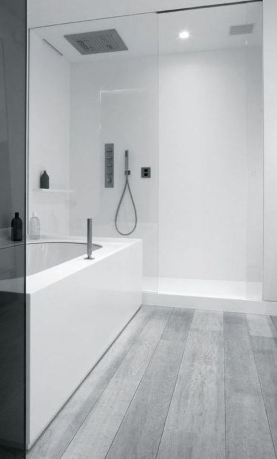 kamar mandi minimalis 20