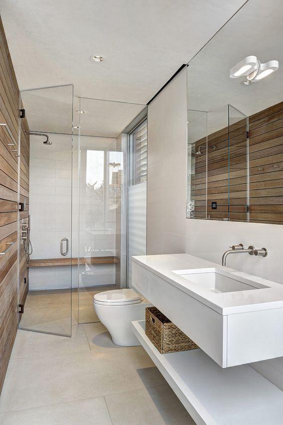 kamar mandi minimalis 21