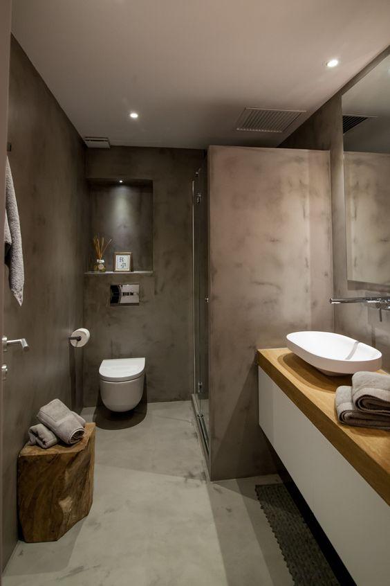 kamar mandi minimalis 23