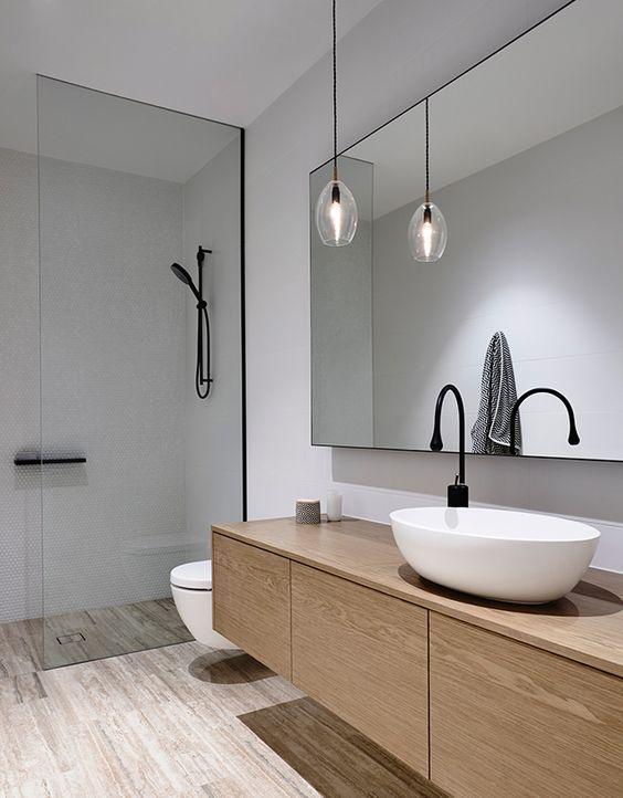 kamar mandi minimalis 25