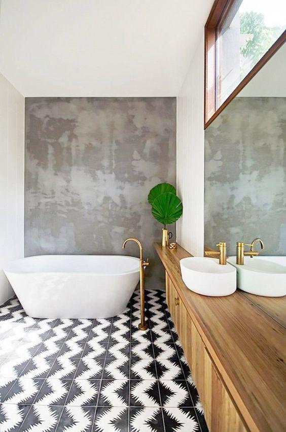 kamar mandi minimalis 27