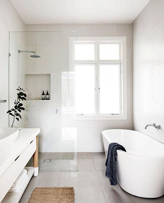 kamar mandi minimalis 28